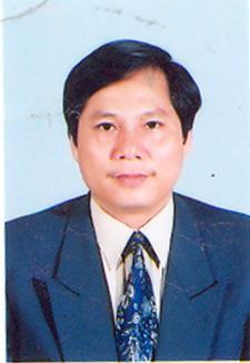 Viện trưởng: PGS. TS. Nguyễn Bá Minh